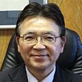 ボツワナ粗描 ~日本ボツワナ国交樹立50周年を経て~ – 一般社団法人 ...